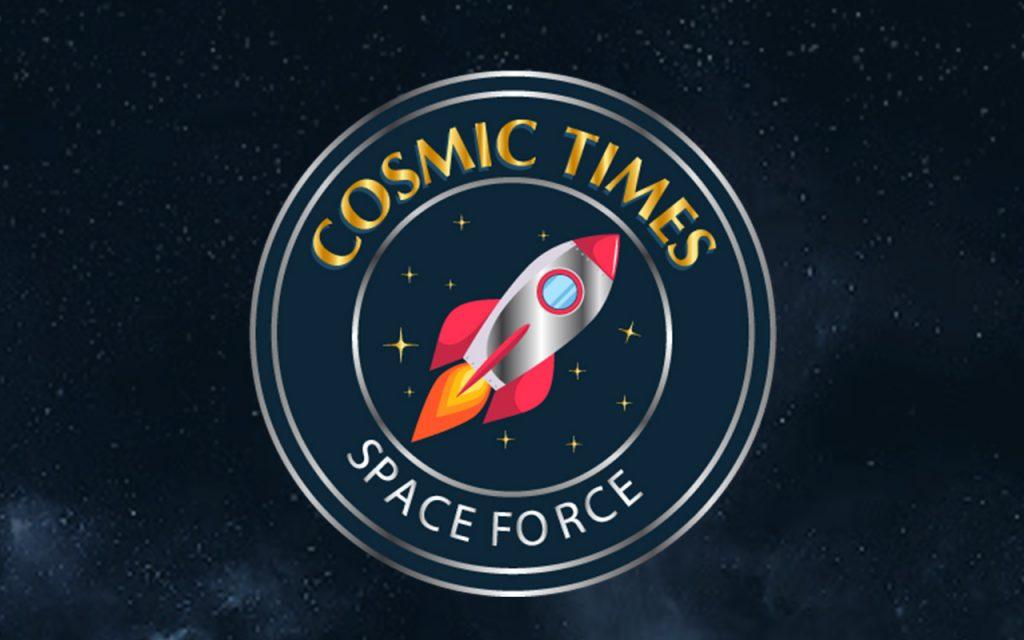 Cosmic_Times