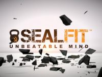 SEALFIT: Unbeatable Mind